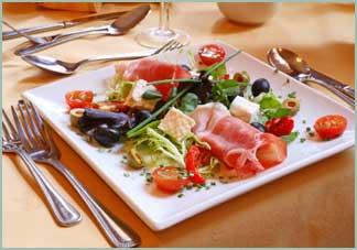 What is the Mediteranean Diet?